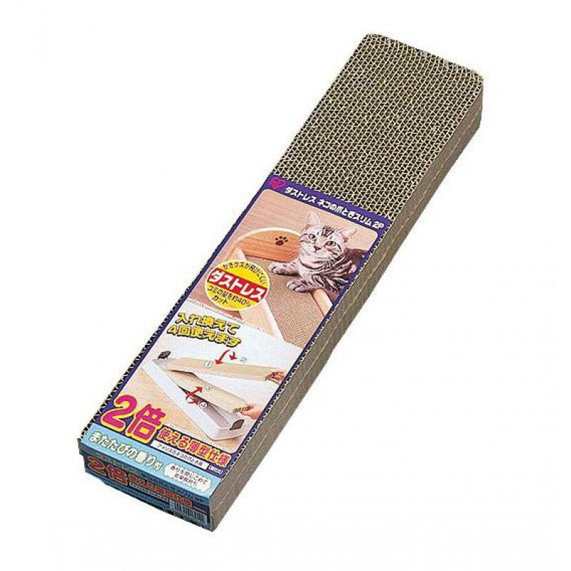 Extreme Cat Stain Odor Remover  32 OZ further Cardboard Cat Scratcher Refills also  on cat scratcher refill pads