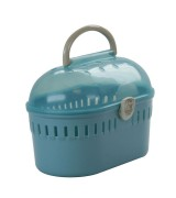 Small Animal Pet Carrier HQ-250 Blue