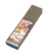 Dustless Cat Scratcher REFILL for Our Cat Scratcher CTS-500