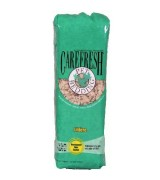 Carefresh Natural Premium Pet Bedding 5L