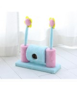 Catland Mini Cat Kitten Toy