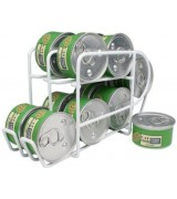 Extra Small Wire 3oz Can Dispenser